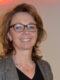 Weitere Informationen zu Dr. Alexandra Haase aufrufen